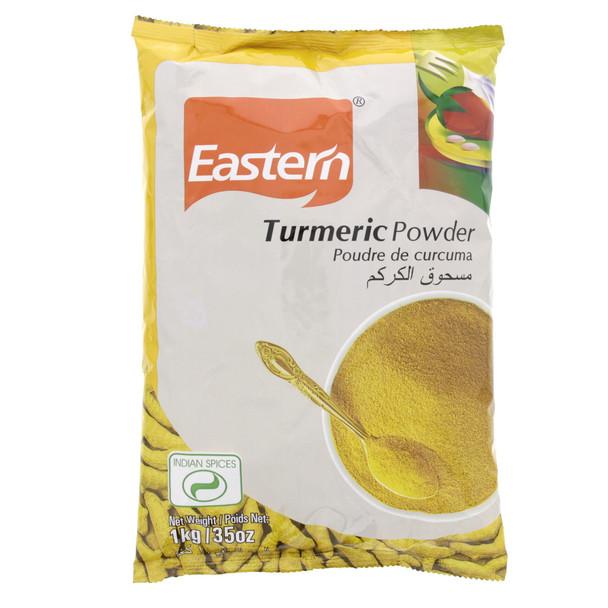 Eastern Turmeric Powder 1kg