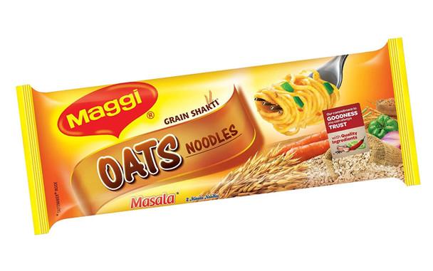 Maggi Oat Noodles - 290 gm