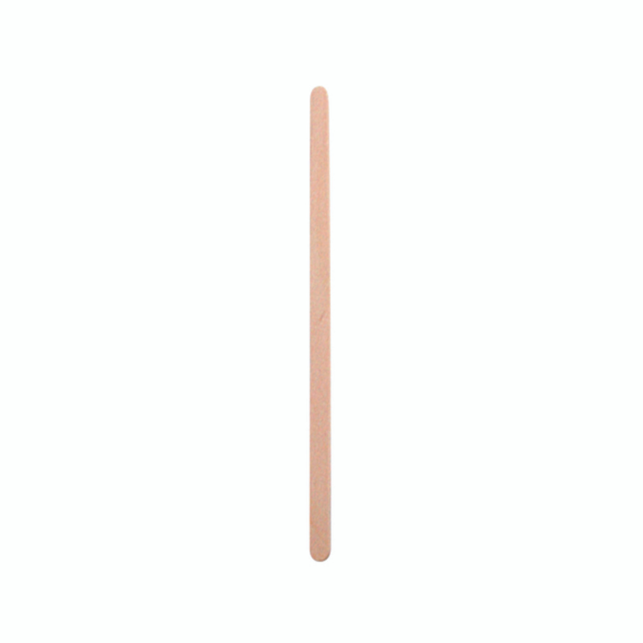 Wooden Coffee Stirrers - L:4.3in