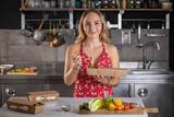 Sleeve For Kraft Snack Tray 210Snak - L:8.5 x W:3.6 x H:2in