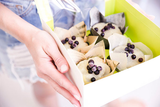 Choices to Consider When Opening a Food Business