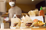 Tips for Choosing the Perfect Restaurant Concept