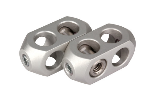 Swivel Link Set