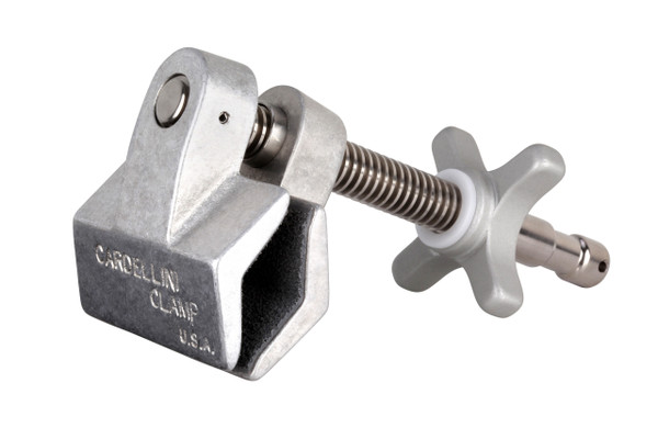 "2"" End Jaw Cardellini Clamp"