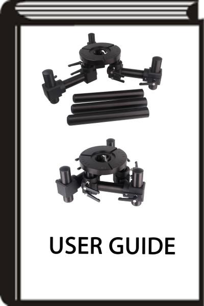 Tri Hat User Guide