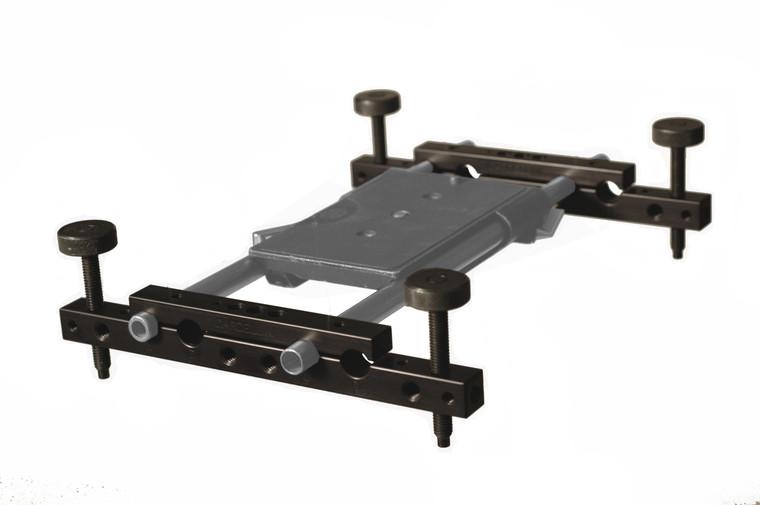 Camera Rod Bracket Kit (CRBK)