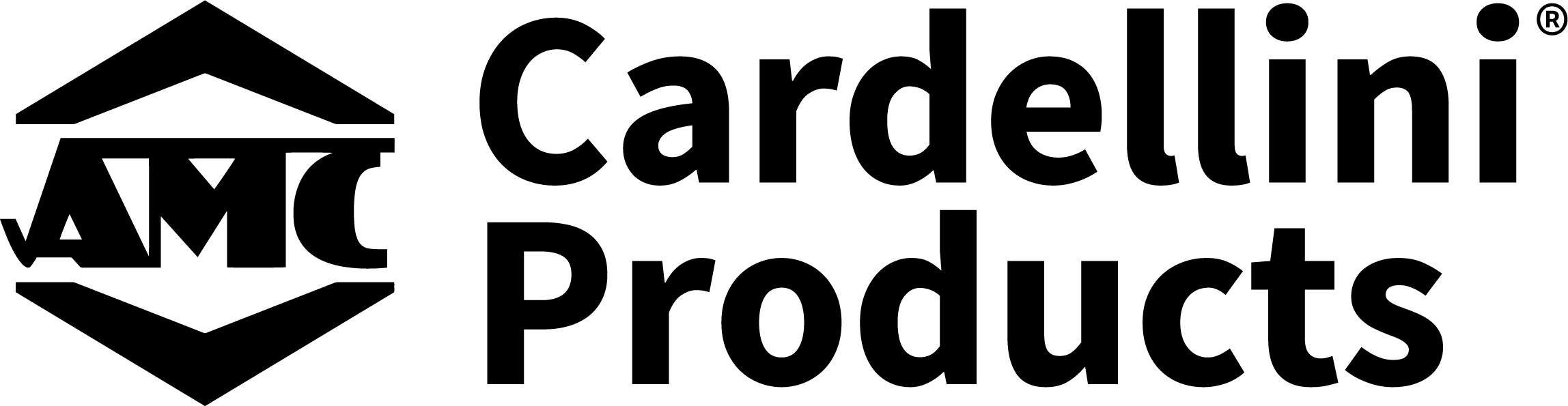 Cardellini Products