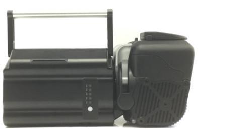 ONEMOTOR Compact w/ PAS