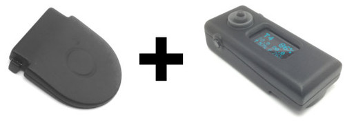 Wireless Controller ADDITION
