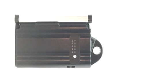 Compact Battery Pack