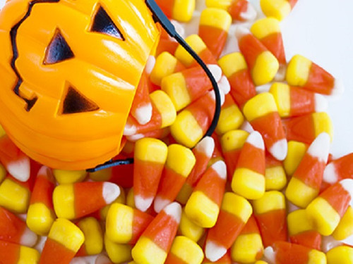 Candy Corn, Bath Gelee, Body Wash, Whipped Soap, Glycerin Soap, Foaming Body Scrub, Sugar Scrub, Aloe Vera Gel, Body Oil, Goat Milk Lotion, Body Butter, Lotion Bar, Natural Vegetable Protein Deodorant, Body Powder, Conditioning Shampoo, Cream Shampoo, Conditioner, Hair Mask, Leave In Detangling Spray, Hair Oil, Argan Shine Serum, Argan Shine Spray, Body Mist, Perfume Oil, Perfume Spray, Solid Perfume, Beard Wash, Beard Oil, Beard Balm, Beard Butter, Shave Soap, Shave Jelly, Aftershave, Room Spray, Linen Spray, Wax Melts, Pet Shampoo, Pet Perfume