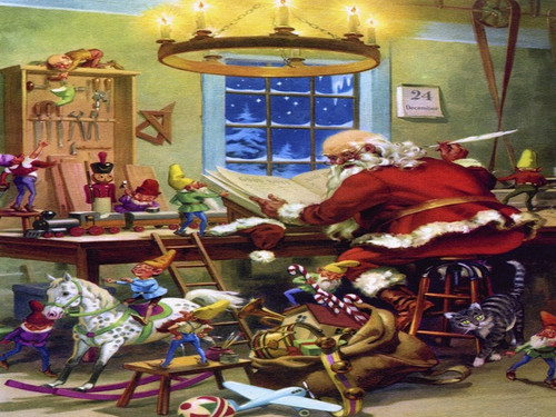 Santa's Workshop, Bath Gelee, Body Wash, Whipped Soap, Glycerin Soap, Foaming Body Scrub, Sugar Scrub, Aloe Vera Gel, Body Oil, Goat Milk Lotion, Body Butter, Lotion Bar, Natural Vegetable Protein Deodorant, Body Powder, Conditioning Shampoo, Cream Shampoo, Conditioner, Hair Mask, Leave In Detangling Spray, Hair Oil, Argan Shine Serum, Argan Shine Spray, Body Mist, Perfume Oil, Perfume Spray, Solid Perfume, Beard Wash, Beard Oil, Beard Balm, Beard Butter, Shave Soap, Shave Jelly, Aftershave, Room Spray, Linen Spray, Wax Melts, Pet Shampoo, Pet Perfume