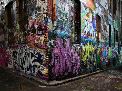 Graffiti Artist, Bath Gelee, Body Wash, Whipped Soap, Glycerin Soap, Foaming Body Scrub, Sugar Scrub, Aloe Vera Gel, Body Oil, Goat Milk Lotion, Body Butter, Lotion Bar, Natural Vegetable Protein Deodorant, Body Powder, Conditioning Shampoo, Cream Shampoo, Conditioner, Hair Mask, Leave In Detangling Spray, Hair Oil, Argan Shine Serum, Argan Shine Spray, Body Mist, Perfume Oil, Perfume Spray, Solid Perfume, Beard Wash, Beard Oil, Beard Balm, Beard Butter, Shave Soap, Shave Jelly, Aftershave, Room Spray, Linen Spray, Wax Melts, Pet Shampoo, Pet Perfume
