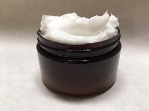 Gentle Face Cream.