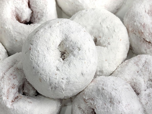 Powdered Doughnut, Bath Gelee, Body Wash, Whipped Soap, Glycerin Soap, Foaming Body Scrub, Sugar Scrub, Aloe Vera Gel, Body Oil, Goat Milk Lotion, Body Butter, Lotion Bar, Natural Vegetable Protein Deodorant, Body Powder, Conditioning Shampoo, Cream Shampoo, Conditioner, Hair Mask, Leave In Detangling Spray, Hair Oil, Argan Shine Serum, Argan Shine Spray, Body Mist, Perfume Oil, Perfume Spray, Solid Perfume, Beard Wash, Beard Oil, Beard Balm, Beard Butter, Shave Soap, Shave Jelly, Aftershave, Room Spray, Linen Spray, Wax Melts, Pet Shampoo, Pet Perfume