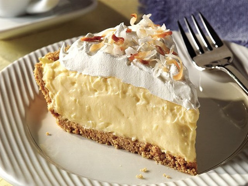 Coconut Cream Pie, Bath Gelee, Body Wash, Whipped Soap, Glycerin Soap, Foaming Body Scrub, Sugar Scrub, Aloe Vera Gel, Body Oil, Goat Milk Lotion, Body Butter, Lotion Bar, Natural Vegetable Protein Deodorant, Body Powder, Conditioning Shampoo, Cream Shampoo, Conditioner, Hair Mask, Leave In Detangling Spray, Hair Oil, Argan Shine Serum, Argan Shine Spray, Body Mist, Perfume Oil, Perfume Spray, Solid Perfume, Beard Wash, Beard Oil, Beard Balm, Beard Butter, Shave Soap, Shave Jelly, Aftershave, Room Spray, Linen Spray, Wax Melts, Pet Shampoo, Pet Perfume