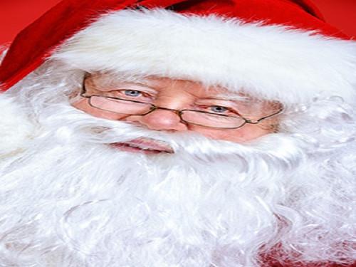 Santa's Whiskers Wax Melts