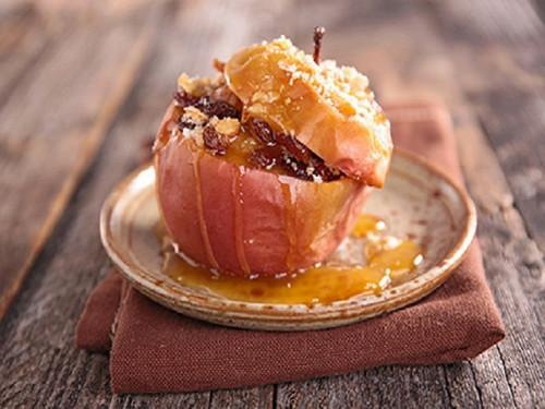 Baked Apple Pie, Room & Linen Fragrance Mist, Wax Melts