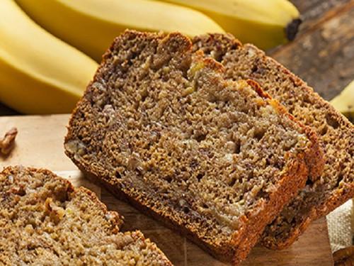Banana Nut Bread, Room & Linen Mist, Wax Melts