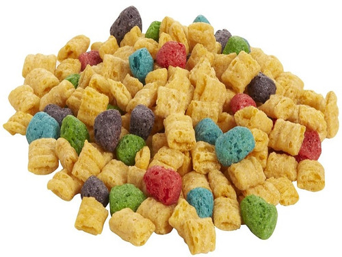 Captain Crunch Berries, Bath Gelee, Body Wash, Whipped Soap, Glycerin Soap, Foaming Body Scrub, Sugar Scrub, Aloe Vera Gel, Body Oil, Goat Milk Lotion, Body Butter, Lotion Bar, Natural Vegetable Protein Deodorant, Body Powder, Conditioning Shampoo, Cream Shampoo, Conditioner, Hair Mask, Leave In Detangling Spray, Hair Oil, Argan Shine Serum, Argan Shine Spray, Body Mist, Perfume Oil, Perfume Spray, Solid Perfume, Beard Wash, Beard Oil, Beard Balm, Beard Butter, Shave Soap, Shave Jelly, Aftershave, Room Spray, Linen Spray, Wax Melts, Pet Shampoo, Pet Perfume