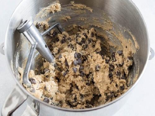 Chocolate Chip Cookie Dough, Bath Gelee, Body Wash, Whipped Soap, Glycerin Soap, Foaming Body Scrub, Sugar Scrub, Aloe Vera Gel, Body Oil, Goat Milk Lotion, Body Butter, Lotion Bar, Natural Vegetable Protein Deodorant, Body Powder, Conditioning Shampoo, Cream Shampoo, Conditioner, Hair Mask, Leave In Detangling Spray, Hair Oil, Argan Shine Serum, Argan Shine Spray, Body Mist, Perfume Oil, Perfume Spray, Solid Perfume, Beard Wash, Beard Oil, Beard Balm, Beard Butter, Shave Soap, Shave Jelly, Aftershave, Room Spray, Linen Spray, Wax Melts, Pet Shampoo, Pet Perfume