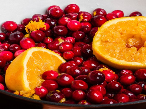Cranberry Orange, Bath Gelee, Body Wash, Whipped Soap, Glycerin Soap, Foaming Body Scrub, Sugar Scrub, Aloe Vera Gel, Body Oil, Goat Milk Lotion, Body Butter, Lotion Bar, Natural Vegetable Protein Deodorant, Body Powder, Conditioning Shampoo, Cream Shampoo, Conditioner, Hair Mask, Leave In Detangling Spray, Hair Oil, Argan Shine Serum, Argan Shine Spray, Body Mist, Perfume Oil, Perfume Spray, Solid Perfume, Beard Wash, Beard Oil, Beard Balm, Beard Butter, Shave Soap, Shave Jelly, Aftershave, Room Spray, Linen Spray, Wax Melts, Pet Shampoo, Pet Perfume