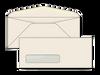 #10 Pastel Digital Window Envelopes | Laser Safe Window Envelopes - EB1505