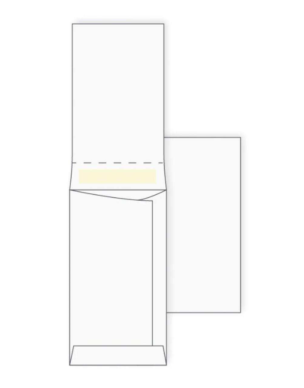 Jewelry / Ticket Envelopes - EN1080