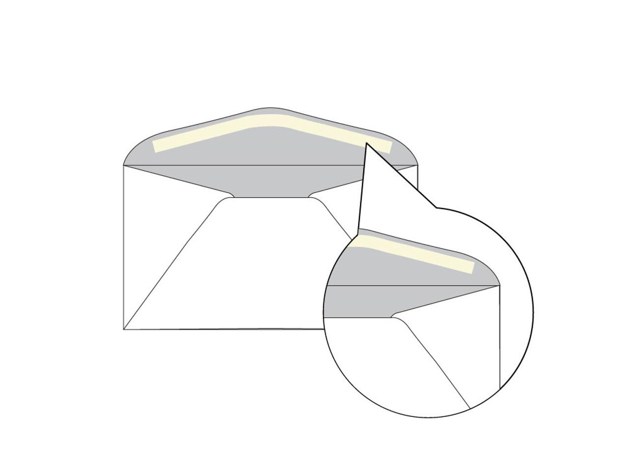 Church Tithing Envelopes - EN1103