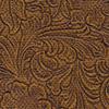 Western Brown vinyl