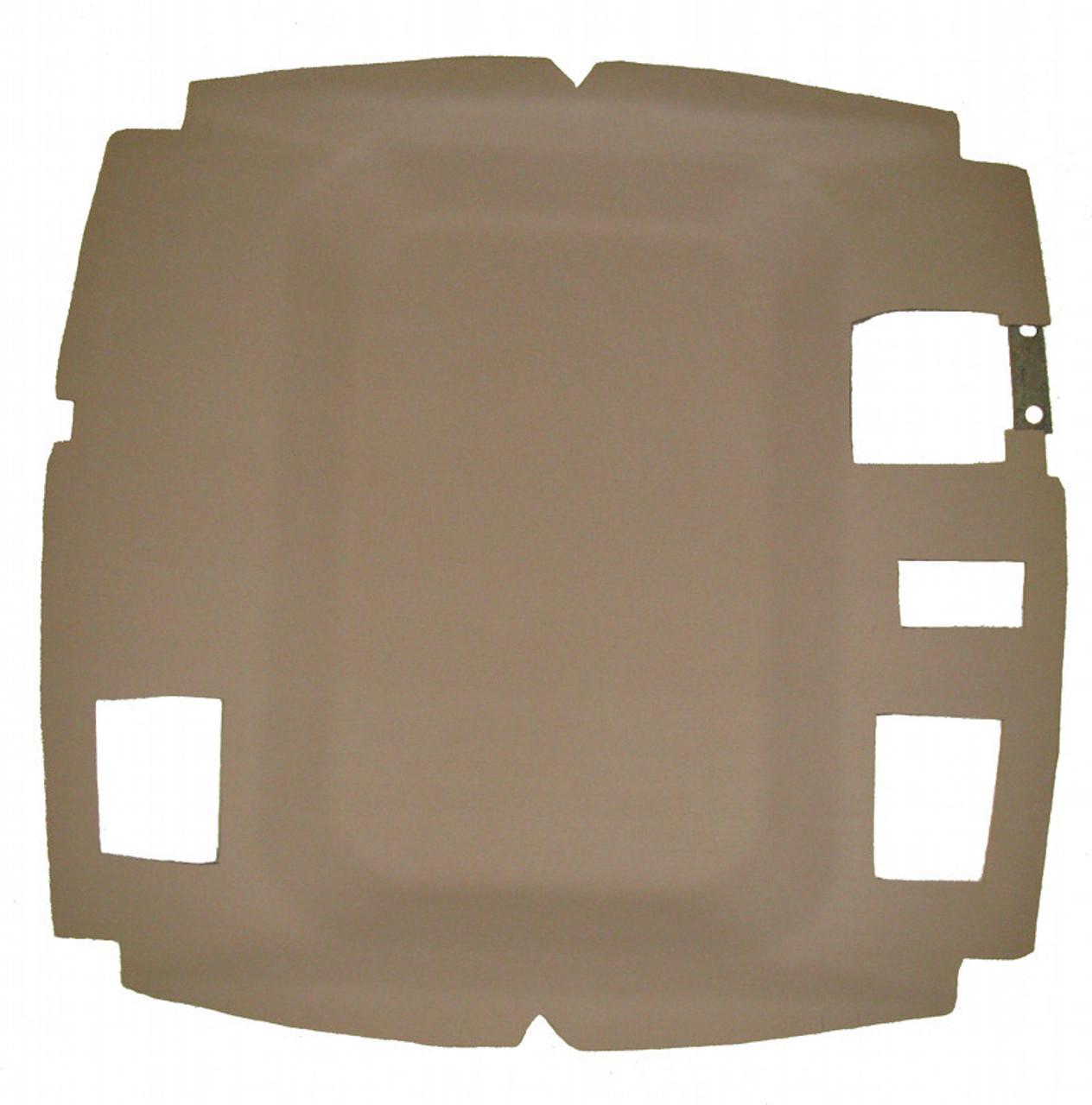 headliner for john deere 6000 series - tractor interior upholstery on john  deere 6420 wiring diagram