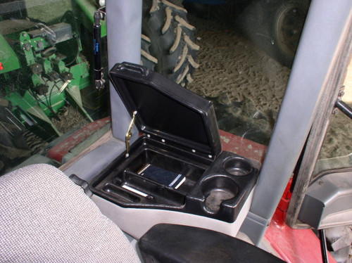 Db F Eeadcce Ac Ff D Db Gif Srz as well Turbo John Deere Tractor likewise Rxa together with John Deere R Series Pack furthermore Magnum Storgage Console. on john deere 7320 tractor