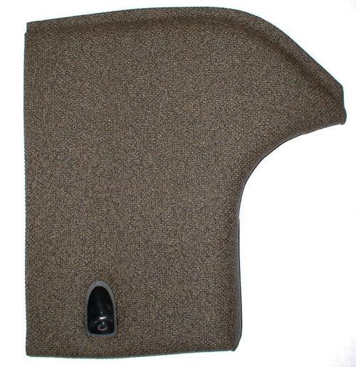 fuse access door panel john deere 4055 4255 4455 4555 4755 4955 john deere 7520 john deere 4630 fuse box #34