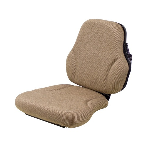Buddy Seat Upgrade Kit John Deere 7020-9030T