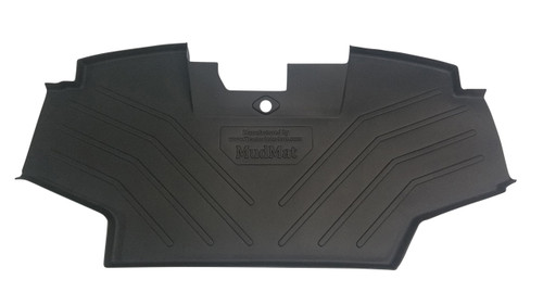 MudMat for John Deere 6000-6010 Series