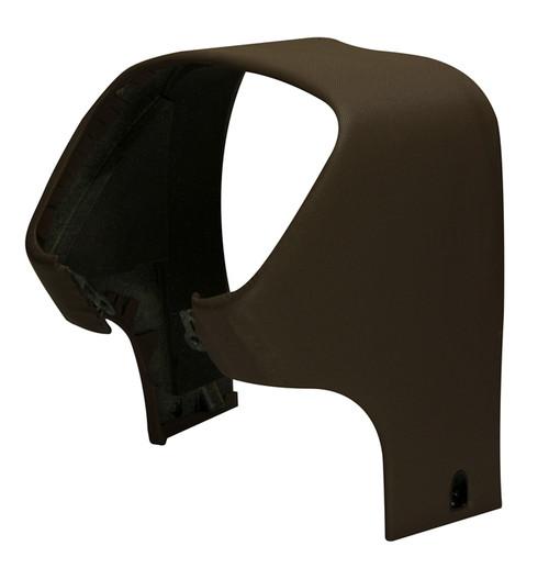 Cowl Kit for John Deere 50