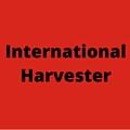 internationalharvester.jpg