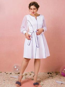 Shop Little White Dresses For Women,Short White Dresses