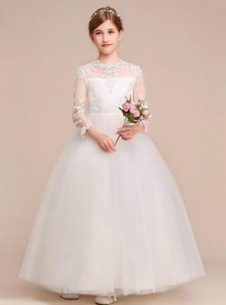 25ba68da41 Cheap Flower Girl Dresses Online,Affordable Flower Girl Dresses