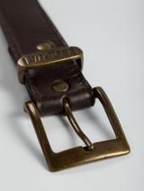 Traveller's Belt