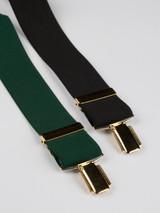 Wide Suspenders