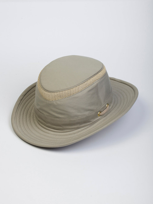 Image of Mens Tilley Hat