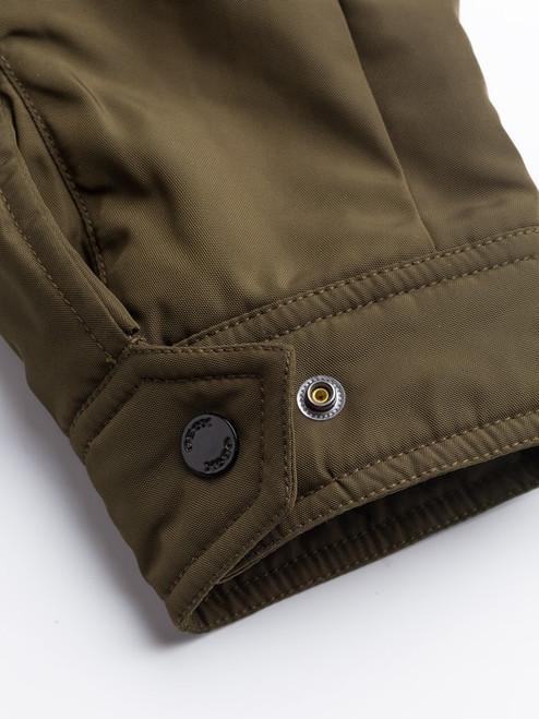 Geox Field Jacket