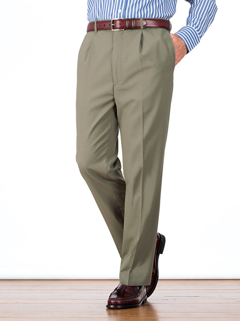 Sage Weekday Pants