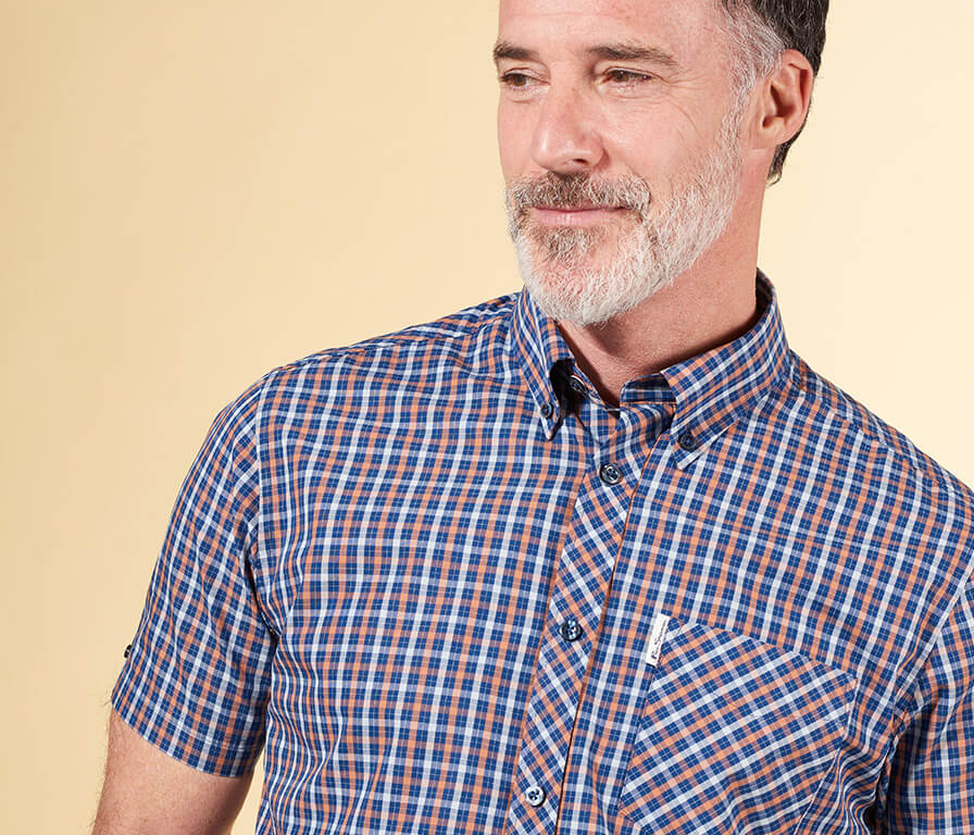 Shirts - Shop Now