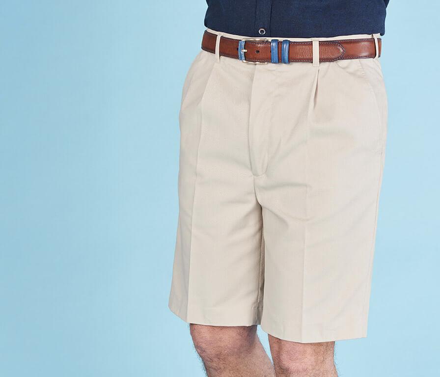Shorts - Shop Now