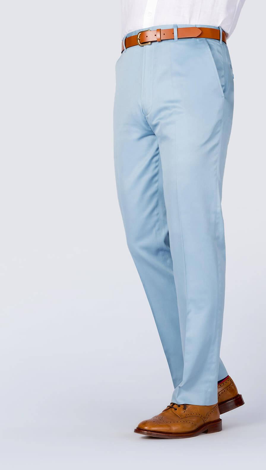 Trousers & Jeans - Shop Now