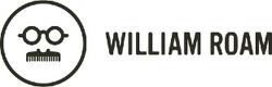 William Roam