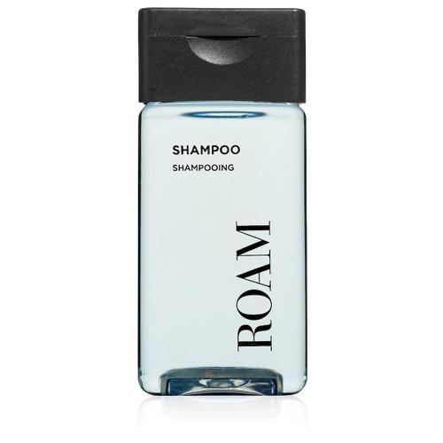 ROAM 1oz Shampoo - Case of 200