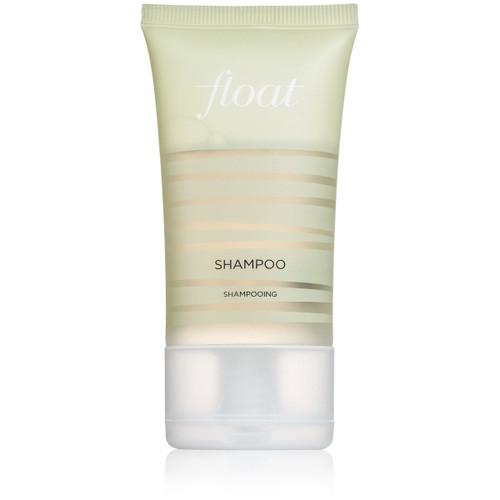 FLOAT 1oz Shampoo - case of 200